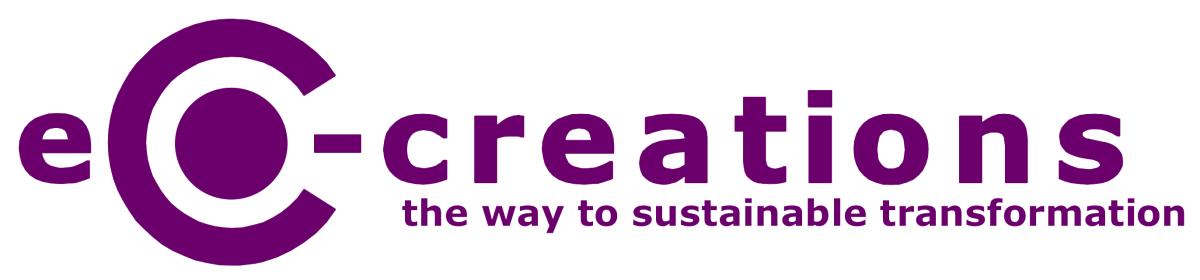 Eco-creations